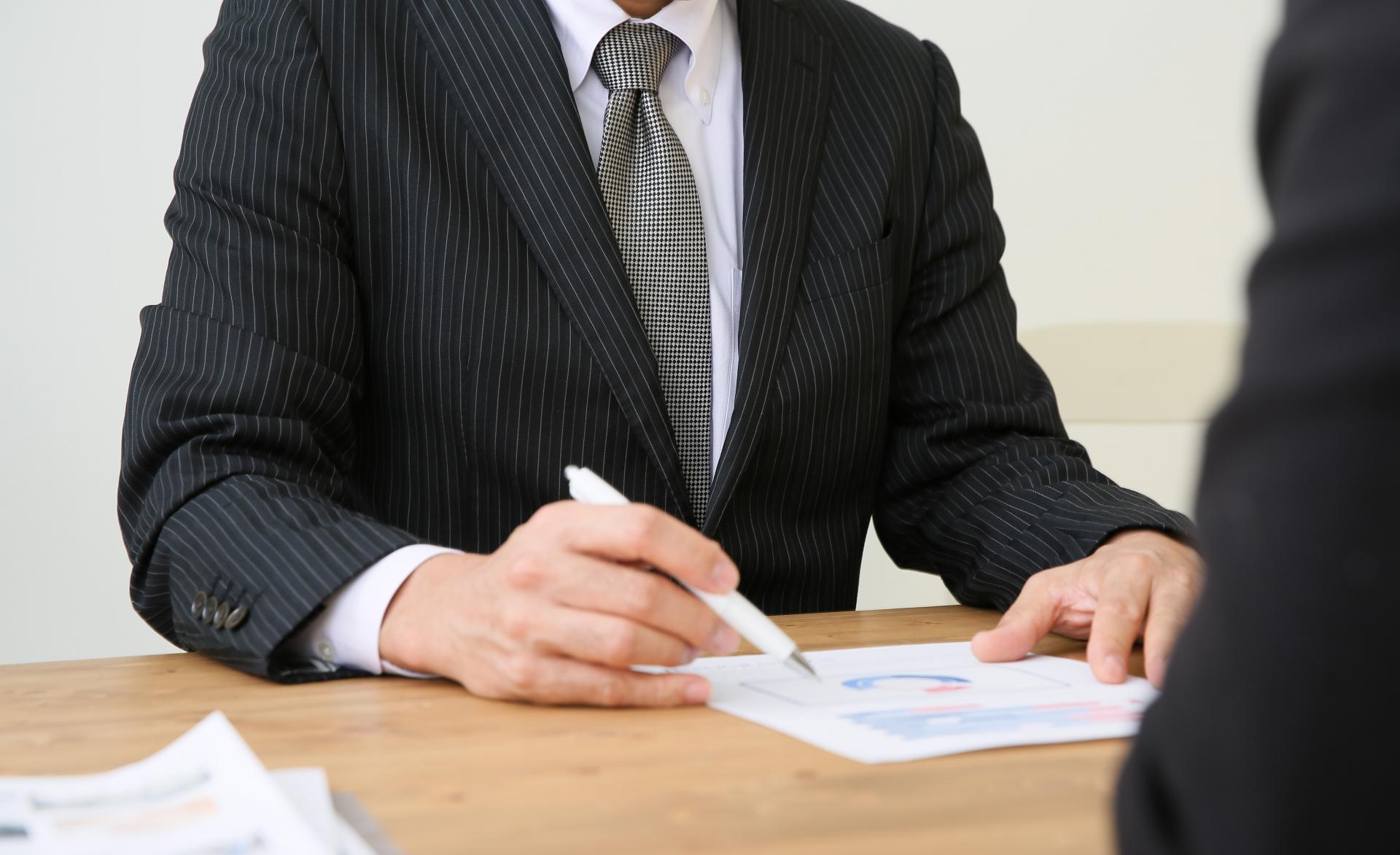 迅速・丁寧・誠実をモットーに会社設立・法人設立を代行いたします